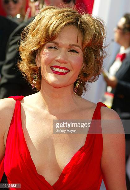 Catherine Dent Stock Photos And Pictures Getty Images