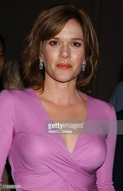 Catherine Dent photos 58