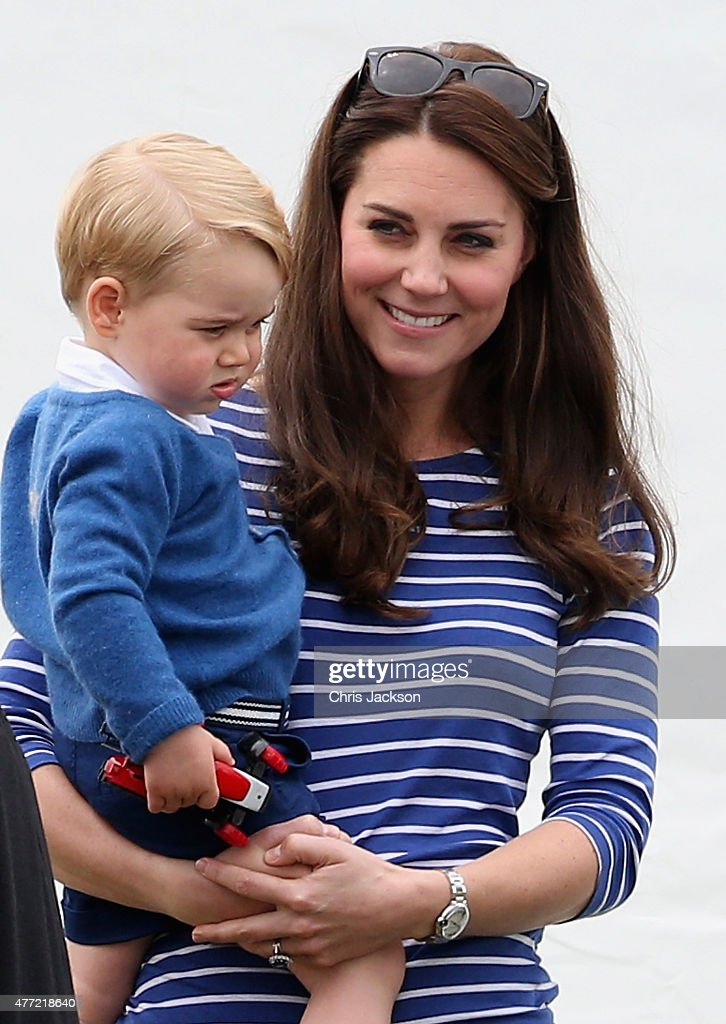 In Focus: This Week in Royals
