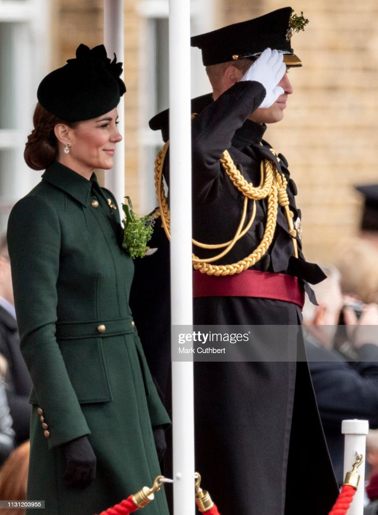 https://media.gettyimages.com/photos/catherine-duchess-of-cambridge-and-prince-william-duke-of-cambridge-picture-id1131203955
