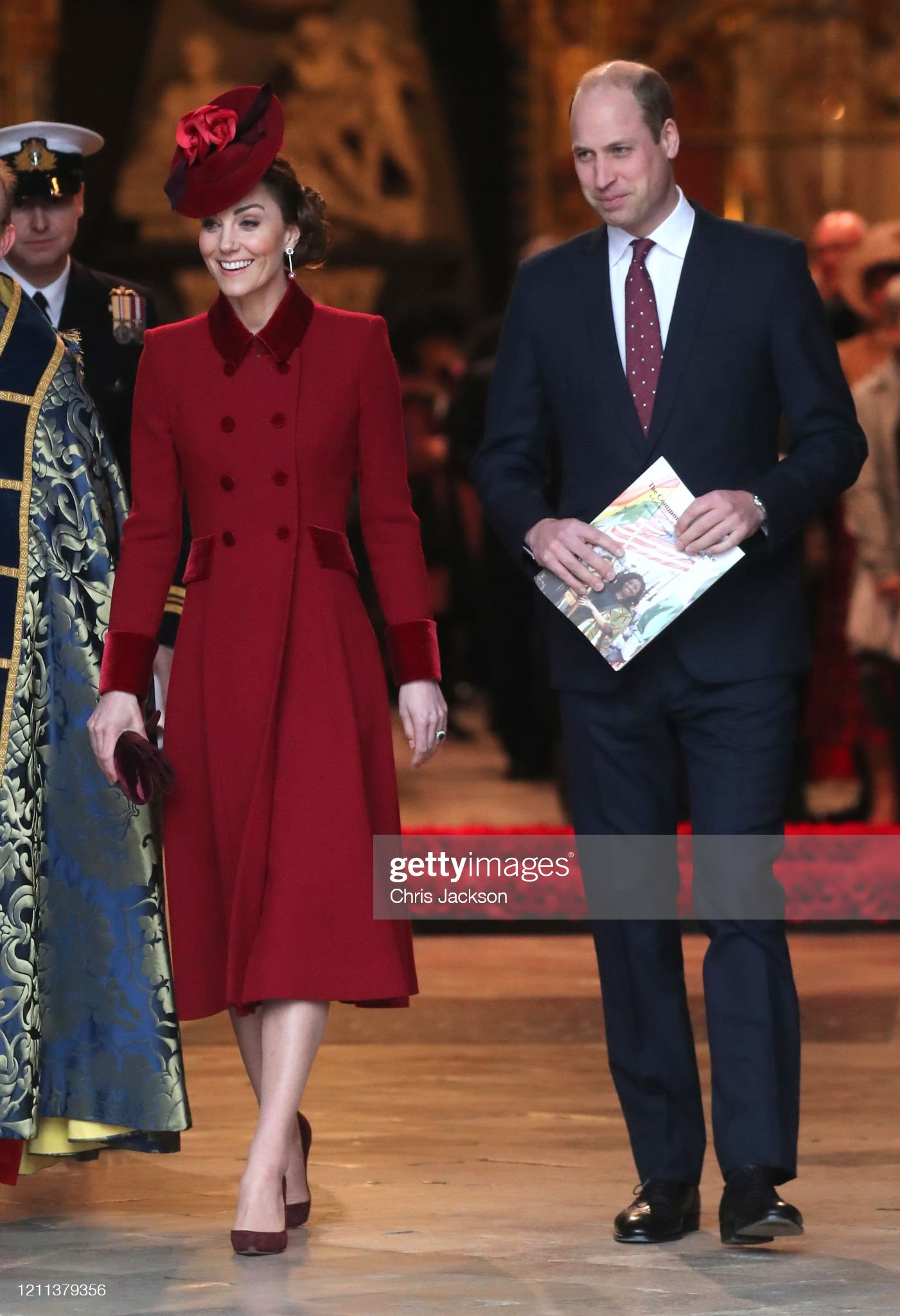https://media.gettyimages.com/photos/catherine-duchess-of-cambridge-and-prince-william-duke-of-cambridge-picture-id1211379356?s=2048x2048