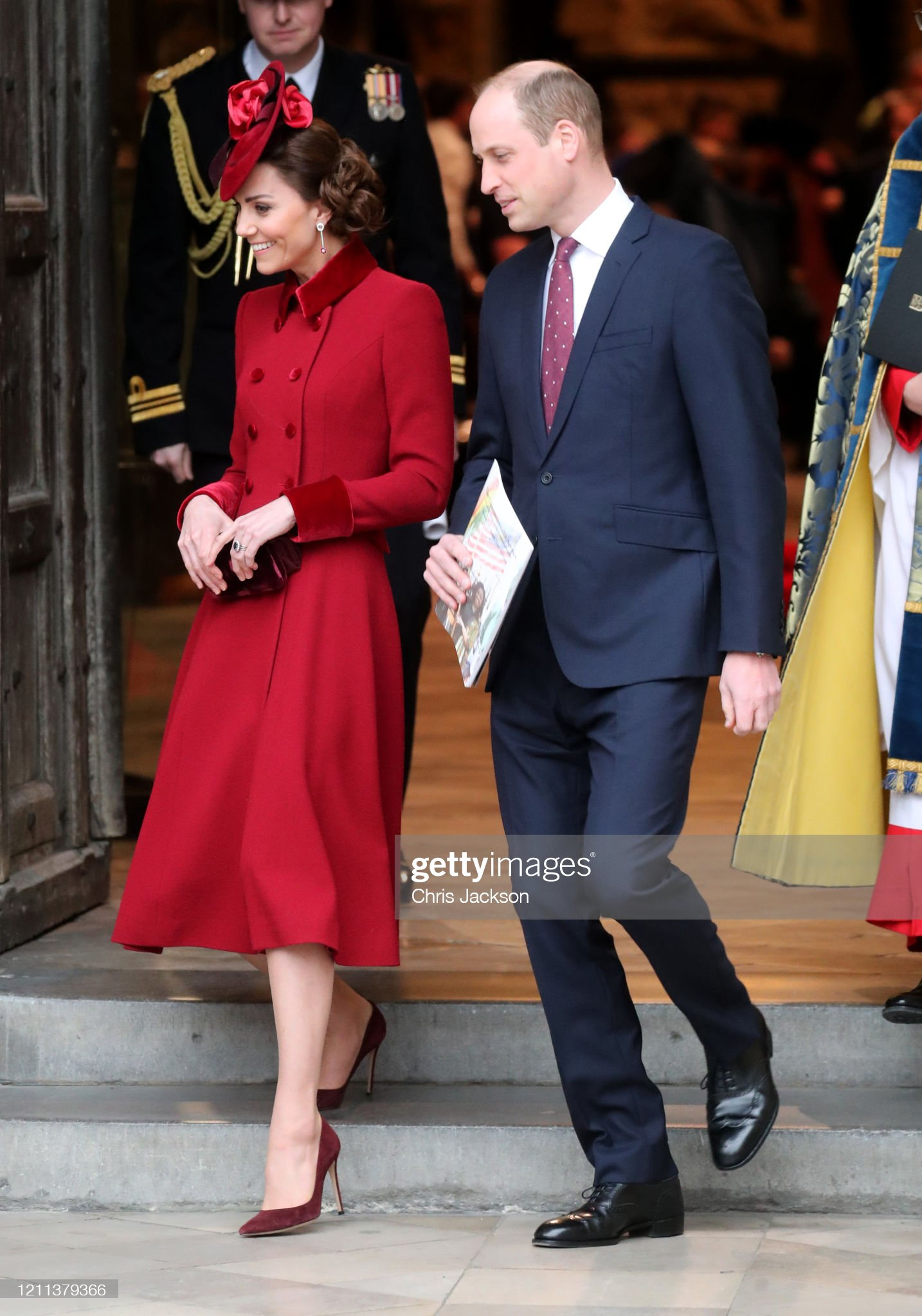 https://media.gettyimages.com/photos/catherine-duchess-of-cambridge-and-prince-william-duke-of-cambridge-picture-id1211379366?s=2048x2048