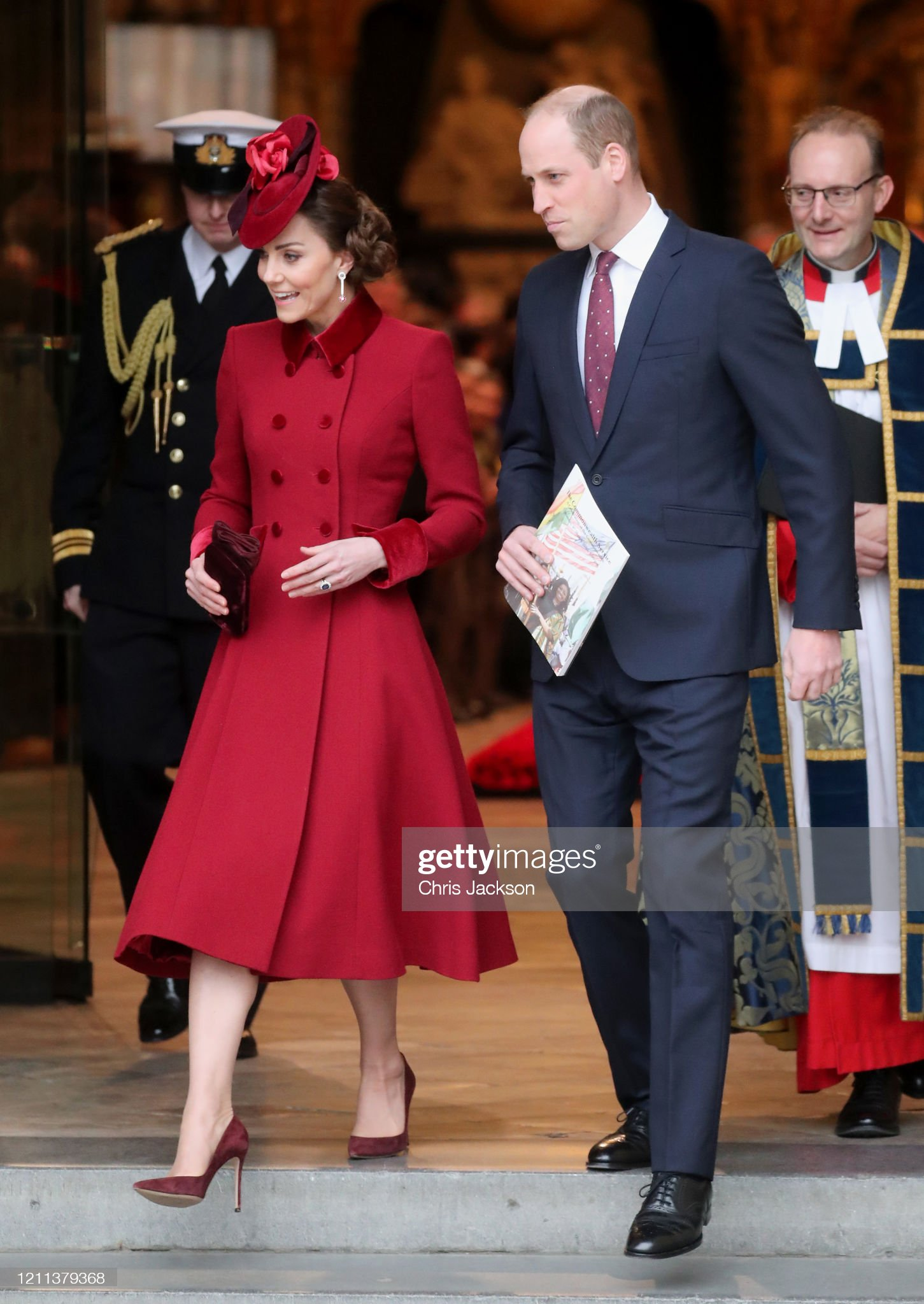 https://media.gettyimages.com/photos/catherine-duchess-of-cambridge-and-prince-william-duke-of-cambridge-picture-id1211379368?s=2048x2048