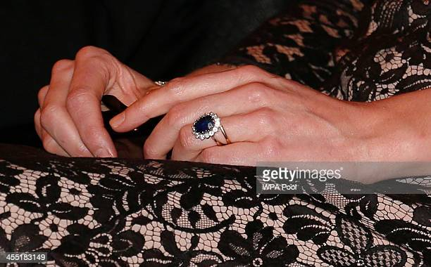 201 kate middleton wedding ring photos and premium high res pictures getty images https www gettyimages no photos kate middleton wedding ring