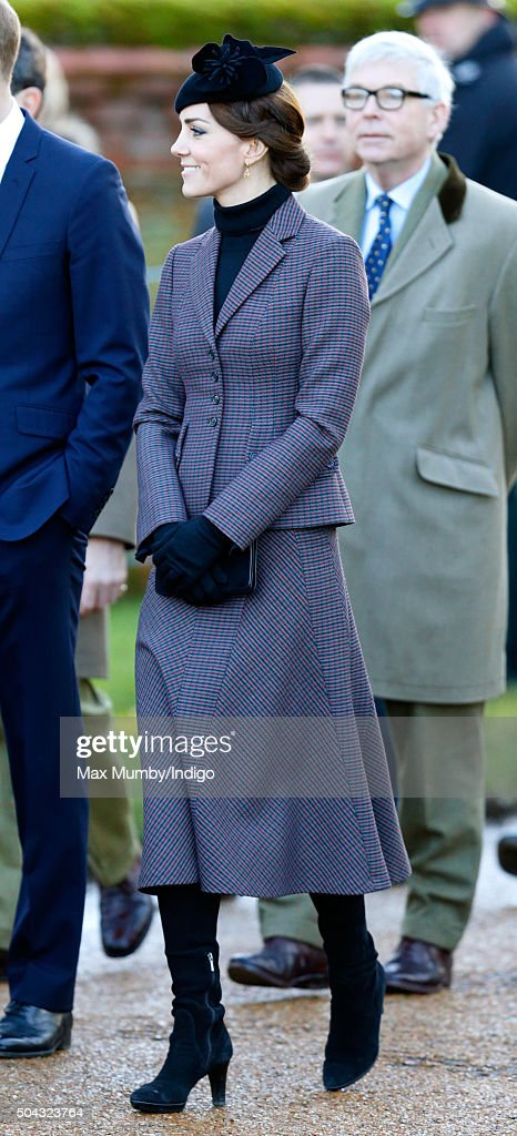The Queen And Duke Of Edinburgh Will Mark 100th Anniversary Of The Final Withdrawal From The Gallipoli Peninsula : News Photo