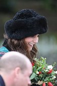 kings lynn england catherine duchess cambridge