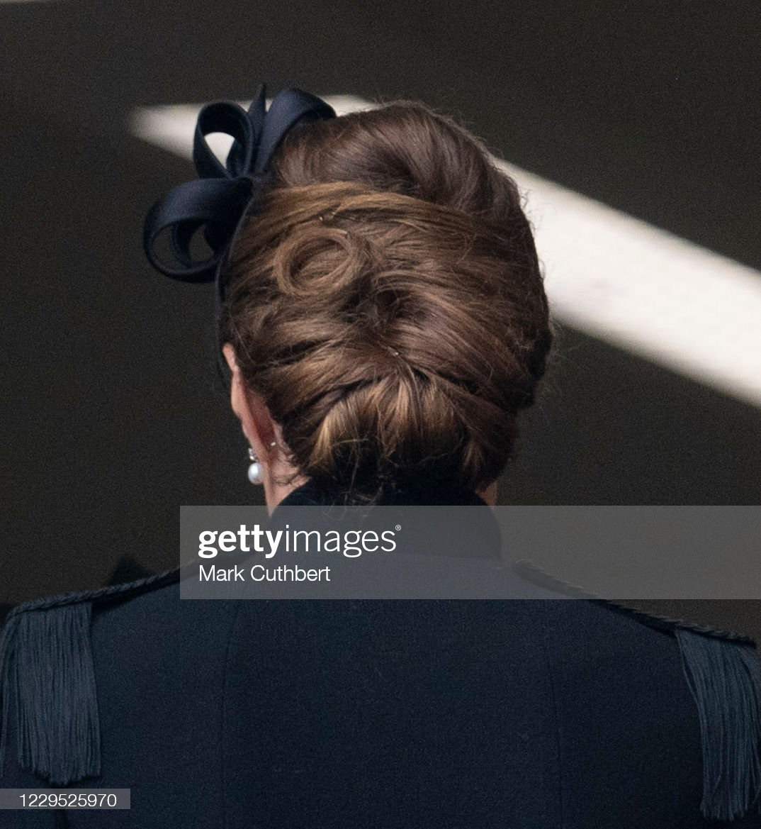 https://media.gettyimages.com/photos/catherine-duchess-of-cambridge-attends-the-annual-remembrance-sunday-picture-id1229525970?s=2048x2048