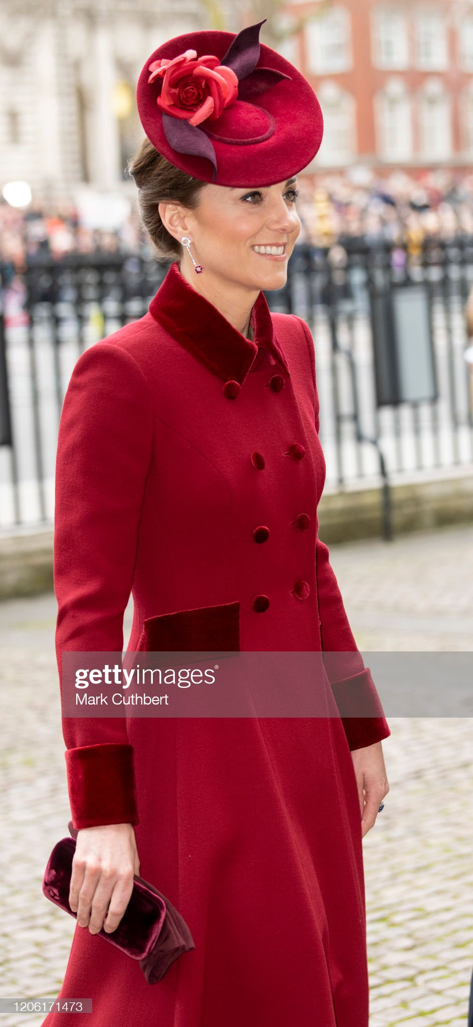 https://media.gettyimages.com/photos/catherine-duchess-of-cambridge-attends-the-commonwealth-day-service-picture-id1206171473?s=2048x2048