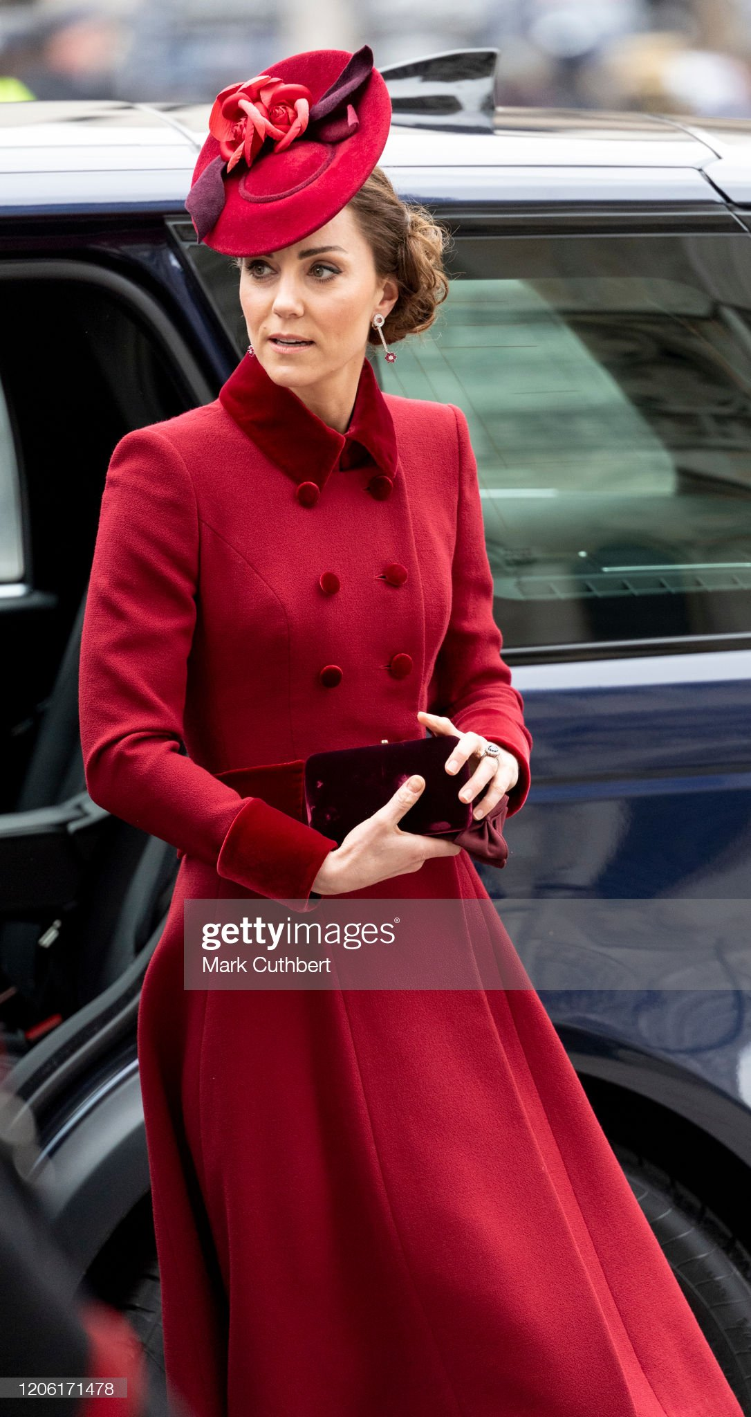 https://media.gettyimages.com/photos/catherine-duchess-of-cambridge-attends-the-commonwealth-day-service-picture-id1206171478?s=2048x2048