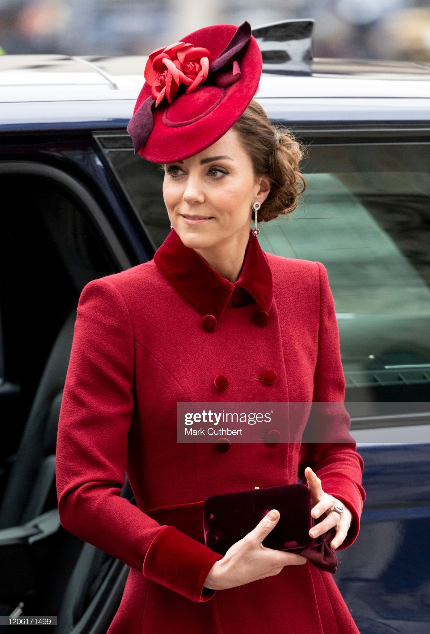 https://media.gettyimages.com/photos/catherine-duchess-of-cambridge-attends-the-commonwealth-day-service-picture-id1206171499?s=2048x2048