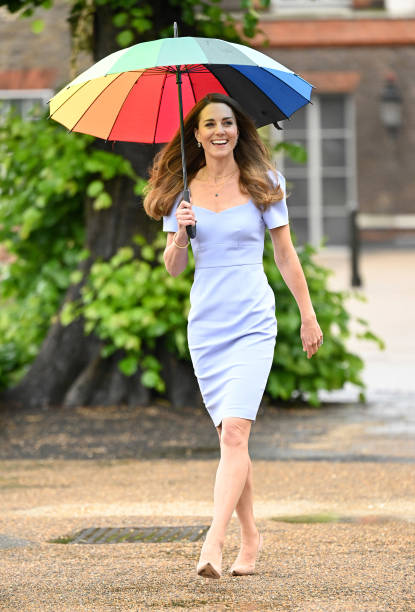 UNS: The Royal Week - June 21