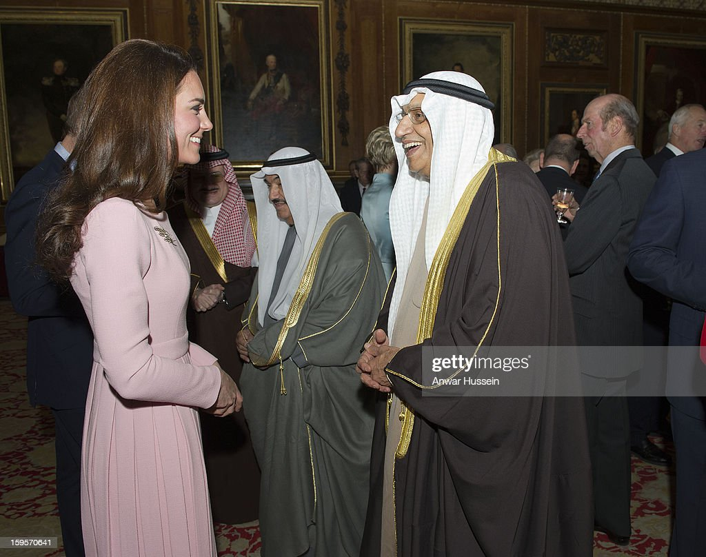 Anwar Hussein Collection : News Photo