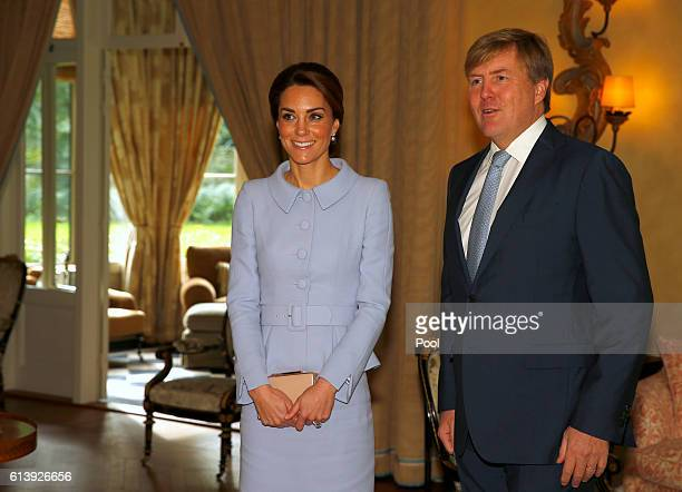 https://media.gettyimages.com/photos/catherine-duchess-of-cambridge-meets-king-willem-alexander-of-the-at-picture-id613926656?s=612x612