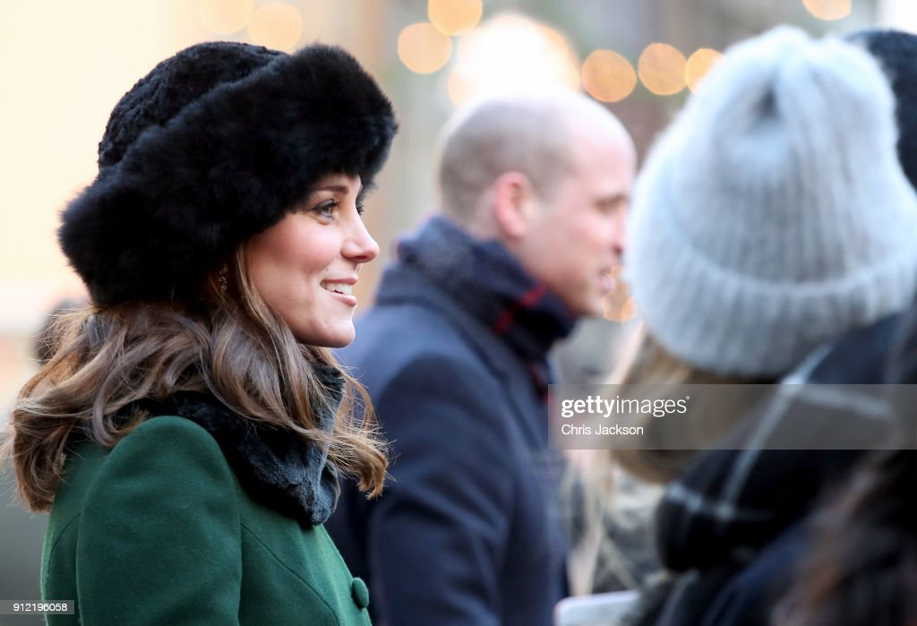 https://media.gettyimages.com/photos/catherine-duchess-of-cambridge-meets-wellwishers-as-she-walks-through-picture-id912196058
