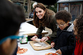 london england catherine duchess cambridge speaks