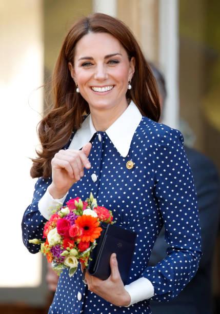 UNS: The Royal Week - May 20
