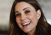 london england catherine duchess cambridge visits