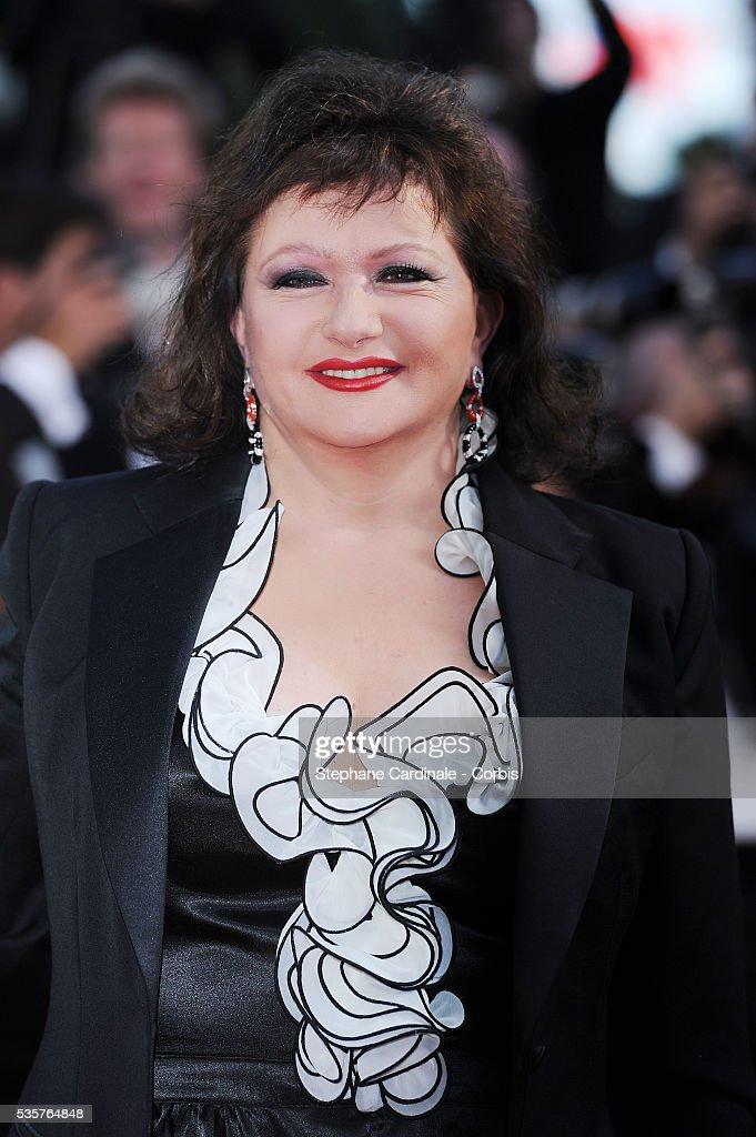 France - 'Moonrise Kingdom' Premiere - 65th Cannes International Film Festival : Photo d'actualité
