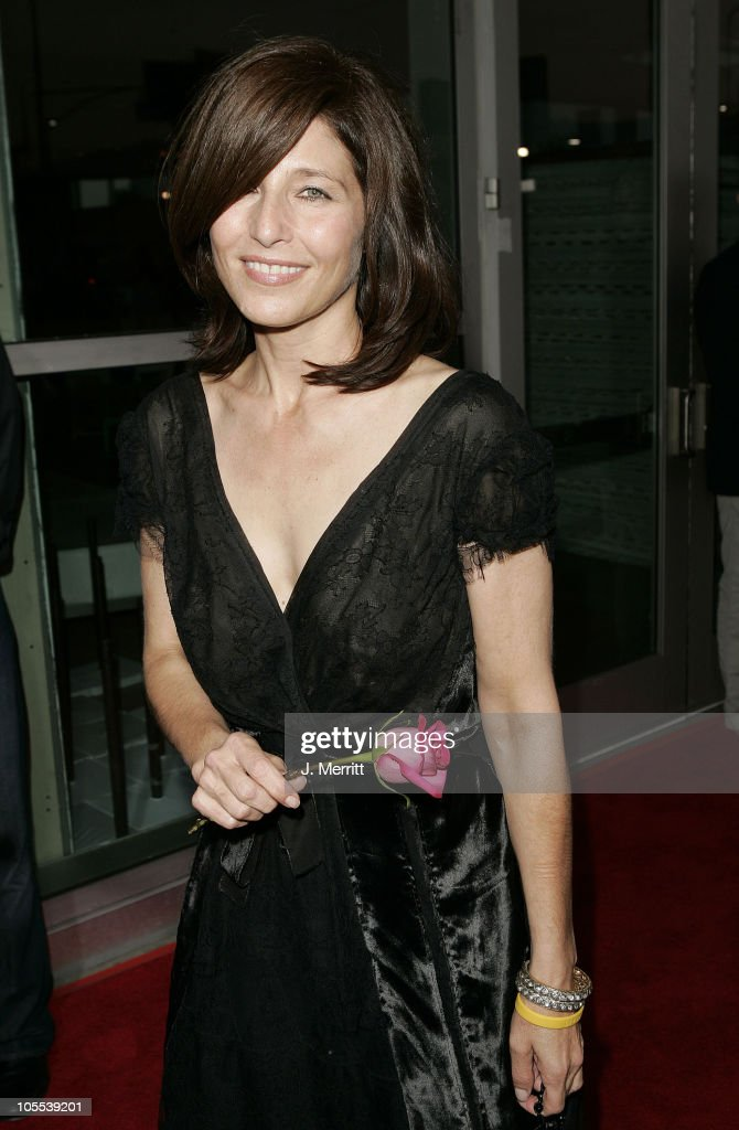 """""""The 40-Year-Old Virgin"""" Los Angeles Premiere - Arrivals"""