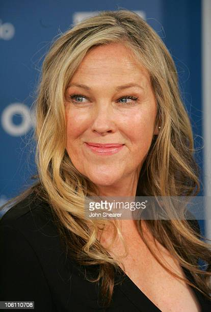 Catherine O'Hara during 31st Annual Toronto International Film Festival 'Penelope' Press Conference at Sutton Place in Toronto Ontario Canada