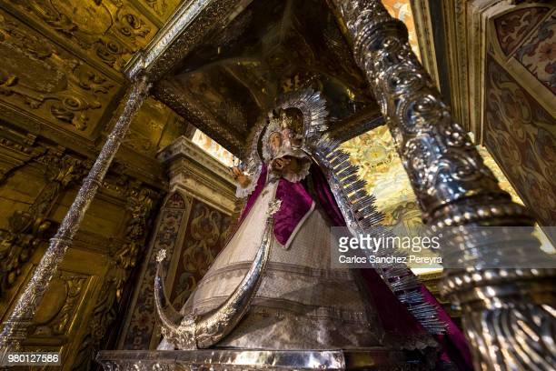 Catholicism in Spain