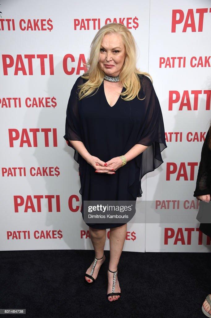 """""""Patti Cake$"""" New York Premiere"""
