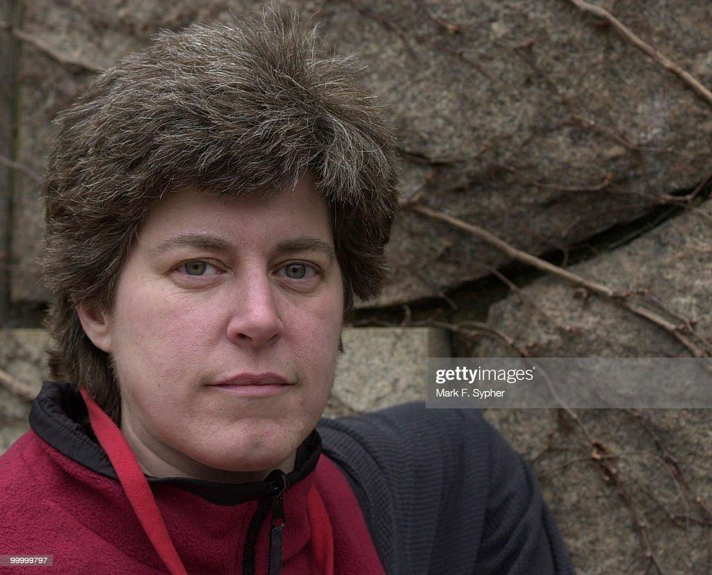 Cathy Travis : Fotografia de notícias