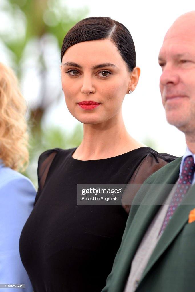 """FRA: """"The Whistlers (La Gomera/ Les Siffleurs)"""" Press Conference - The 72nd Annual Cannes Film Festival"""