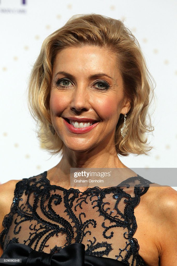 Catriona rowntree wedding hairstyles