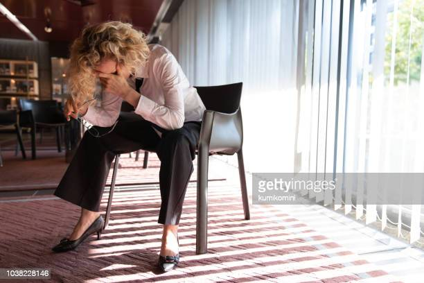 caucasian business woman - stubborn stock pictures, royalty-free photos & images
