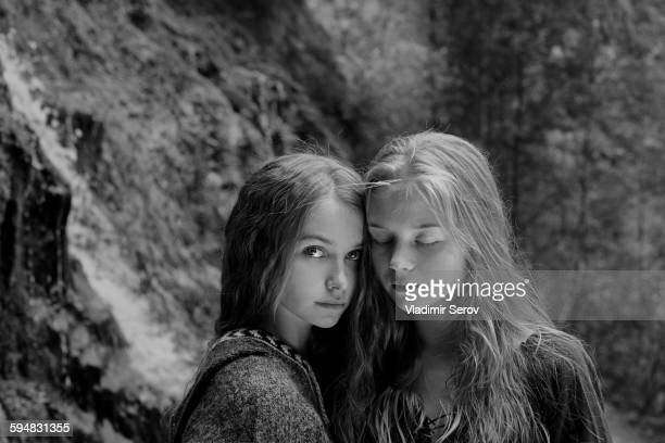 Girls gallery russian Online Profiles