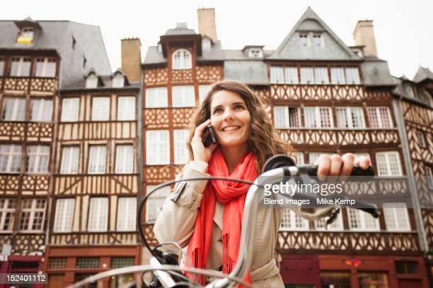 Rennes Woman Search. Site- uri de intalnire Morbihan