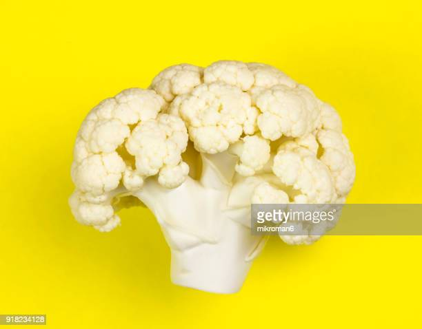 Cauliflower vegetable