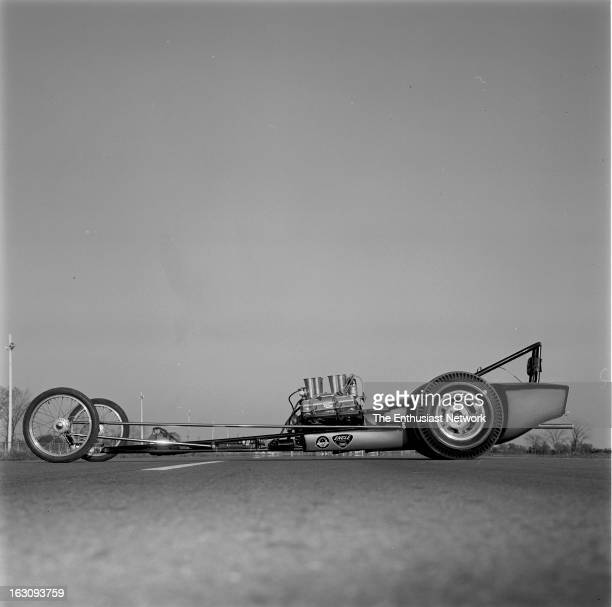 60 Top Injected Rail Dragster Pictures, Photos, & Images