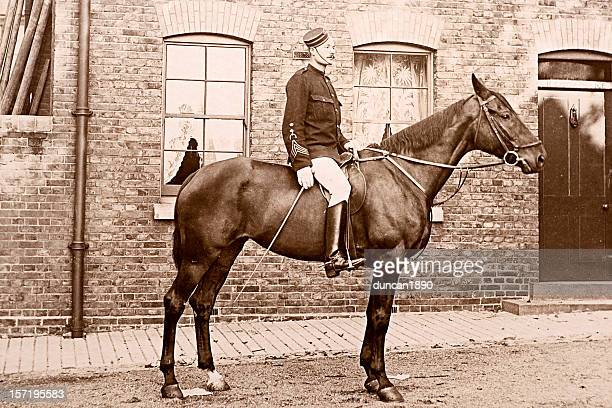 cavalry - cavalry stock pictures, royalty-free photos & images