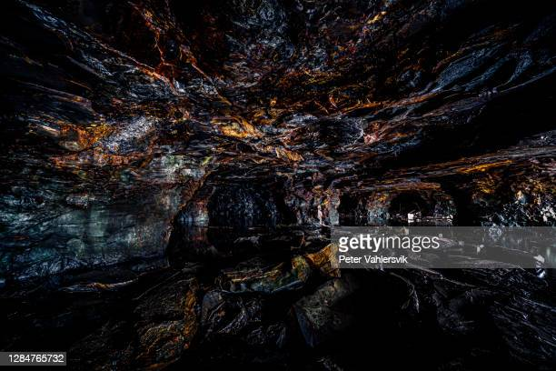 cave - caveman stock pictures, royalty-free photos & images