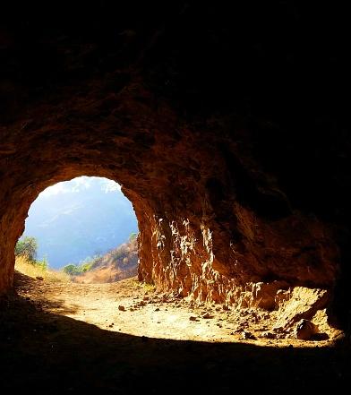 Cave 860892976