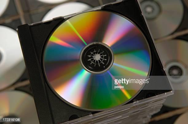 cd シリーズ