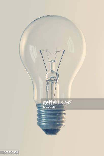 ceci n'est pas une ampoule - light bulb stock pictures, royalty-free photos & images