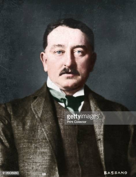 Cecil Rhodes' Englishborn South African entrepreneur and statesman 18941907 Rhodes made his fortune in the Kimberley diamond mines and formed De...