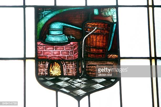 cedar destillery Eversbusch