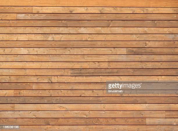 De Cedar barra