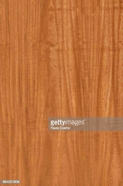 cedar texture filling the frame - zeder stock-fotos und bilder