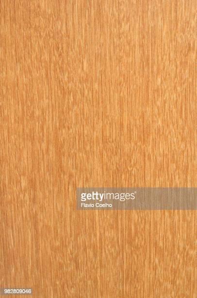 Cedar wood surface