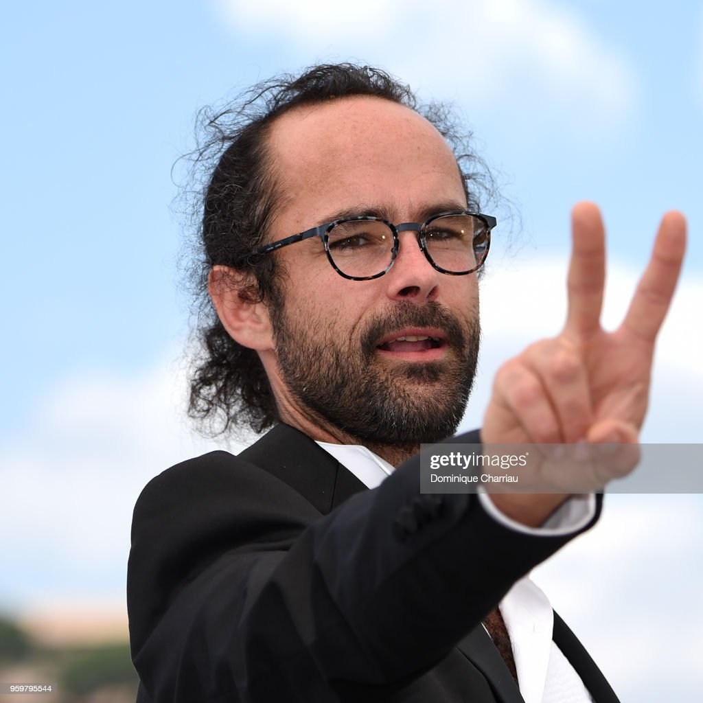 Instant View - The 71st Annual Cannes Film Festival