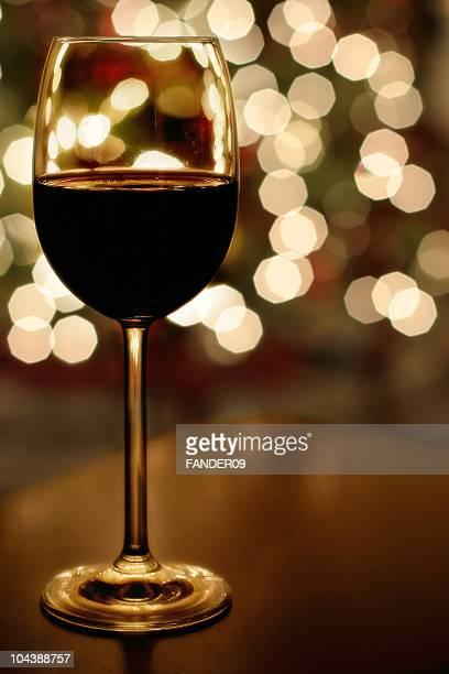 celebrate - cabernet sauvignon grape stock photos and pictures