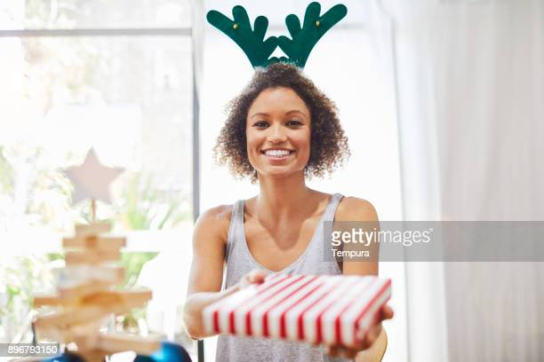 syd112017 celebrating christmas in australia during summer - southern hemisphere stock photos and pictures