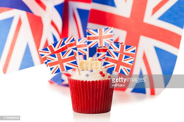 Celebrating the Uunited Kingdom