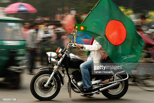 celebrating victory day! - victory day in bangladesh stock pictures, royalty-free photos & images