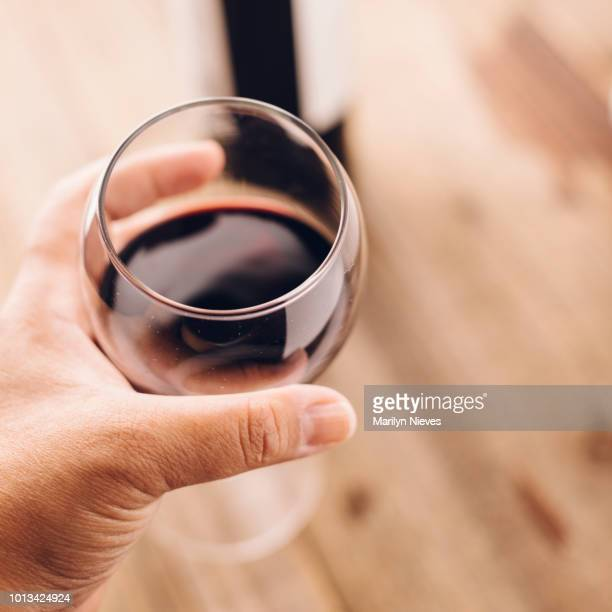celebration drink - maroon stock pictures, royalty-free photos & images